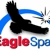 Eagle Span Corporation