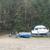 Poulsbo RV & Boat Storage