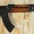 Adelbridge & Co. Firearms