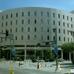 Admin Office-Court