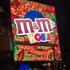 M & M World