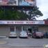 B & G Food Mart