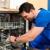 Quick & Eazy Appliance Repair