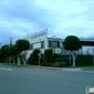 San Diego Seafood Inc - National City, CA