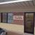 Best Weigh Weight Loss Center, LLC (Crossville)