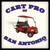 Cart Pro of San Antonio, LLC
