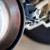 Lou Bachrodt Chevrolet Sales Service Parts
