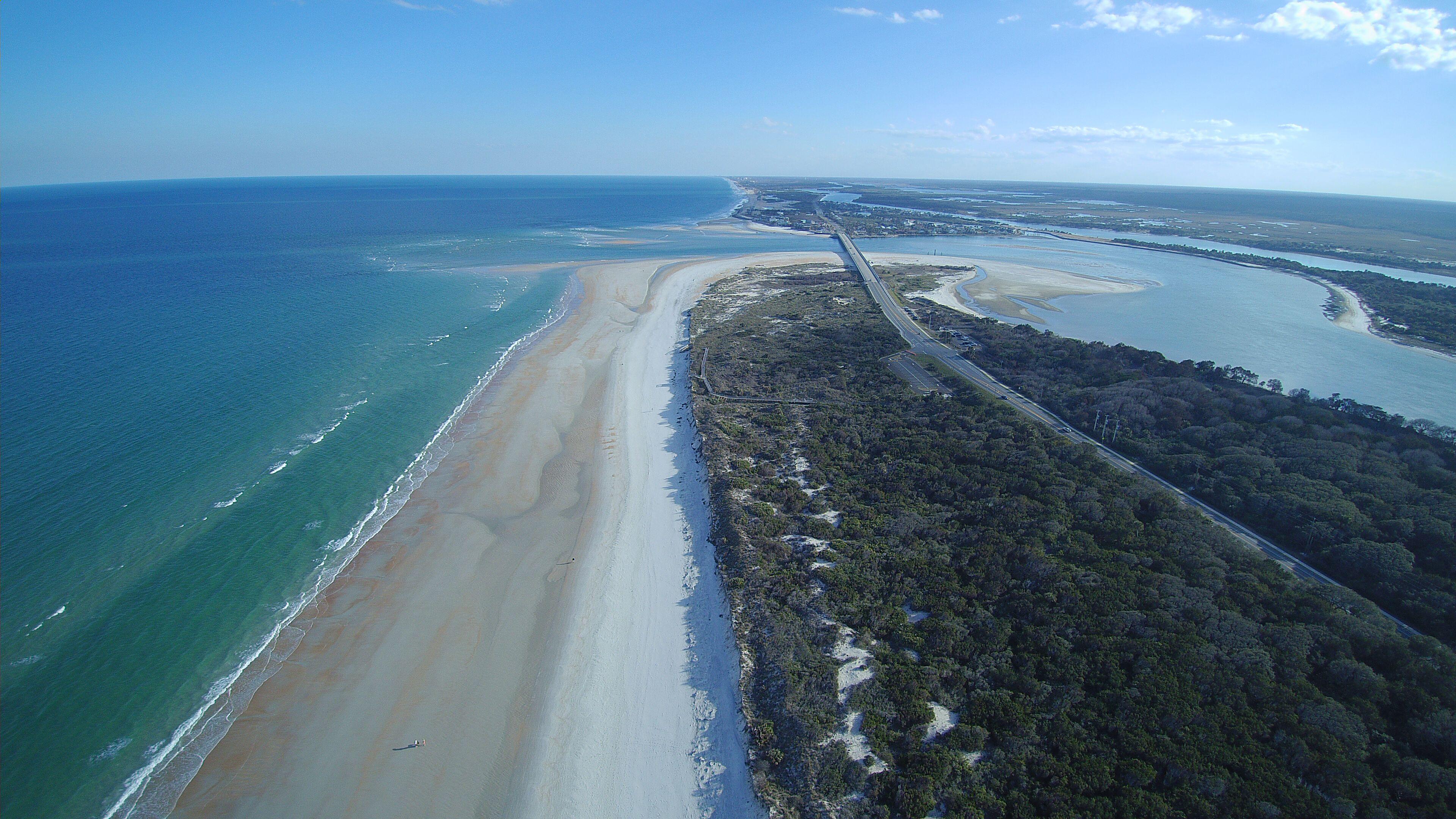 Bumble Bee Drone Service Llc Daytona Beach Fl 32114