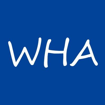 Wyalusing Hotel, Wyalusing PA
