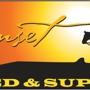 Sunset Feed & Supply