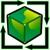 The Green Box Resale Shoppe