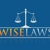 Wise Laws Phoenix Lawyers
