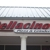 Mancino's Pizza & Grinders Of Taylor