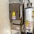 Custom Heating and Air Conditioning, LLC