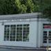 Colma Floral Shop