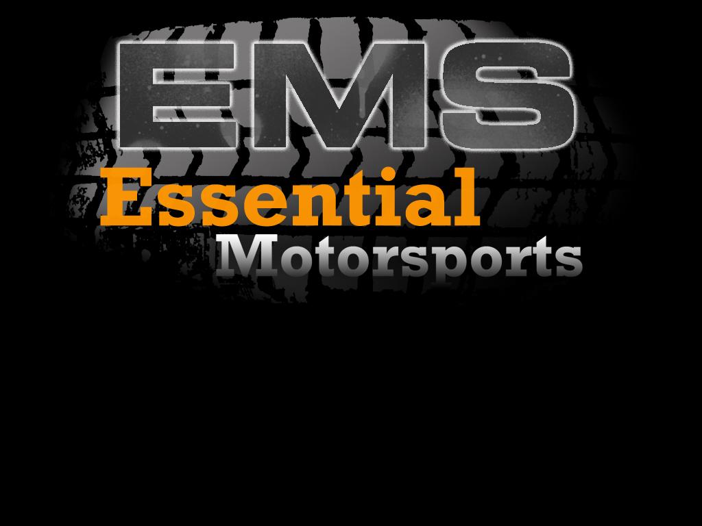 Essential Motorsports, Lakewood WA