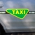 Pinellas County Taxi Service Inc