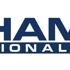 Champion National Security San Antonio