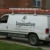 Innovative Electric Contractor