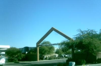 San Tan Self Storage - Chandler, AZ