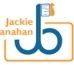 Banahan Jackie DMD - Pediatric Dentistry
