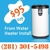 Water Heater Tomball