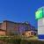 Holiday Inn Express & Suites CORSICANA I-45