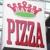 Ray's Pizza
