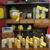 The Mustard Seed Landscaping & Garden Center at Halla Nursery