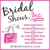 Bridal Shows, Inc.