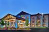 Holiday Inn Express & Suites CHENEY, Cheney WA
