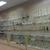 Angie's Smoke Shop