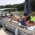Life is Good Today Pontoon Rentals