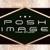 Posh Image Hair Studio