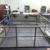 Precision Craft Inc. Metal Fabrication