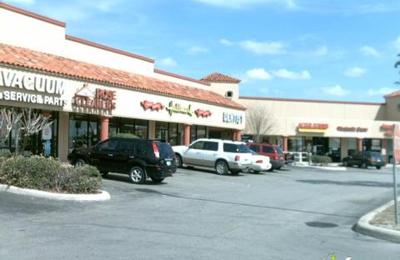 Cosmetic Dental Associates - San Antonio, TX