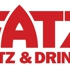 Fatz Cafe