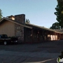 Yang Stephen S DMD MS - Redwood City, CA