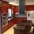 BELTWAY Kitchen and Bath