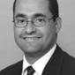 Edward Jones - Financial Advisor: Chris Wallace - Saint Louis, MO