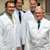 Crighton Olive Dunn Surgical Group