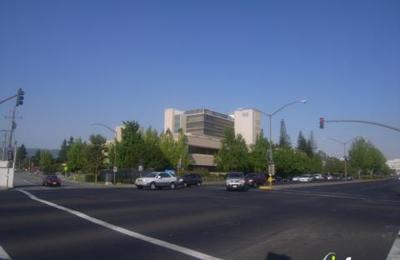 Snyder, Neal Alan, MD - Redwood City, CA