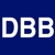 Debbie's Bail Bonds