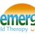 reEmerge Child Therapy