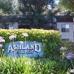 Ashland Village Apartments