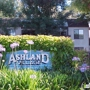 Ashland Village Apartments