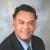 HealthMarkets Insurance - Vic Medina