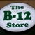 The B-12 Store