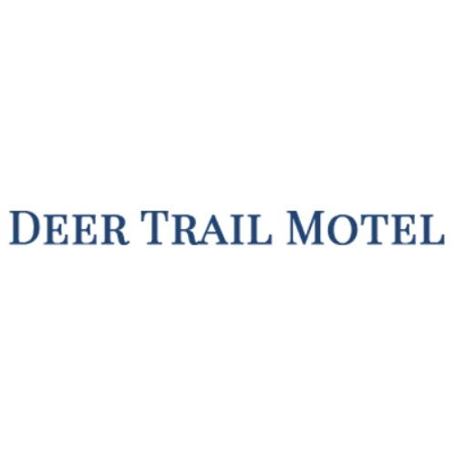 Deer Trail Motel, Harrison MI