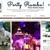 Party Rumba - Bouncers & Rentals